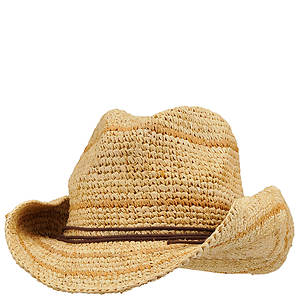 Roxy Women's Cantina Hat