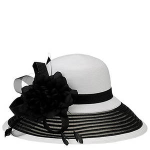 Betmar Women's Lanna Hat