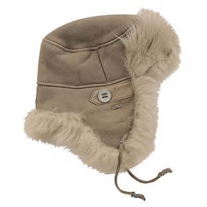 Emu Australia Women's Tallarook Hat