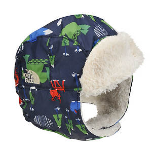 The North Face Boys' Baby Hoser Hat (Infant)