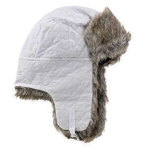 Timberland Trapper Hat