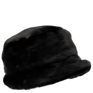 Betmar Women's Cervinia Hat