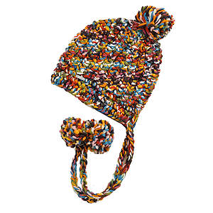 Roxy Women's Dream Weaver Hat