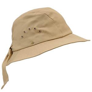 Betmar Women's Knotted Cloche Hat