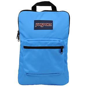 JanSport Kids' Superbreak Sleeve Backpack