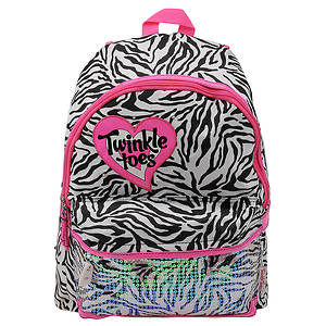 Skechers Neo Zebra Backpack