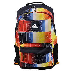 Quiksilver Boys' Mastermind Backpack