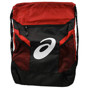 Asics Men's Sanction™ Cinch Sackpack