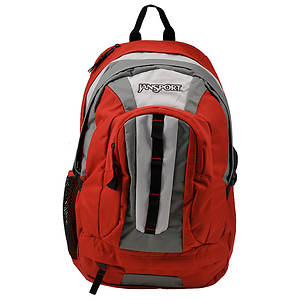 JanSport Coho Backpack