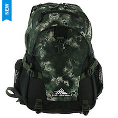 High Sierra Boys' Loop Backpack