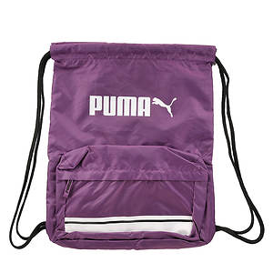 Puma Women's Archetype Carry Sack