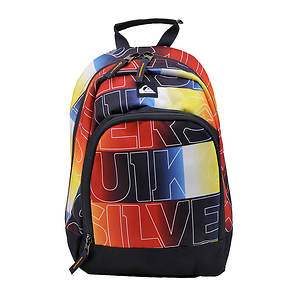 Quiksilver Boys' Chomper Backpack