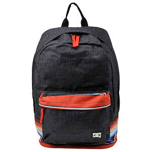DC Women's Viceroy Backpack