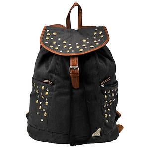 Roxy Camper Rucksack Bag