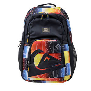 Quiksilver Boys' Subsonic Backpack