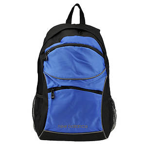 New Balance Momentum Backpack