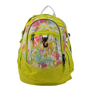 High Sierra Women's Fatboy Backpack