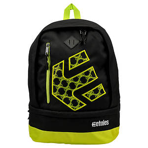 Etnies Transporter Backpack