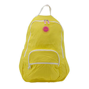 Roxy Going Coastal Backpack