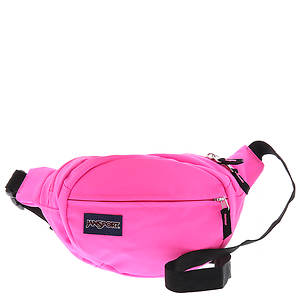 JanSport Girls' Fifth Avenue Fanny Pack