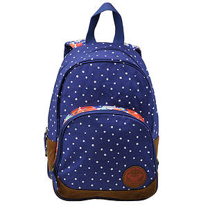 Roxy New Adventure Mini Backpack