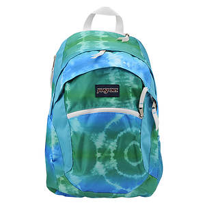 JanSport Kids' Wasabi Backpack