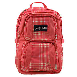 JanSport Girls' Merit Backpack