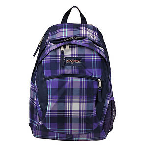 JanSport Girls' Wasabi Backpack