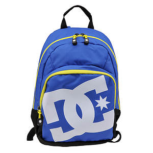 DC Boys' Minister BY Backpack (Youth)
