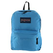JanSport Boys' Superbreak Backpack