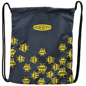 Keen Boys' Drawstring Backpack