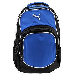 Puma Teamsport Formation Backpack