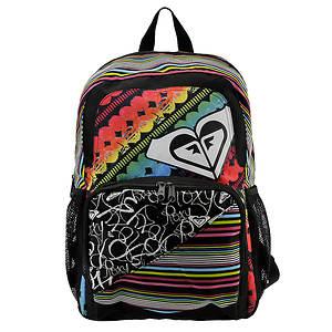 Roxy Fresh Press Backpack