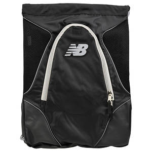 New Balance Media Sackpack