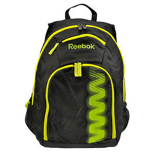 Reebok Z Series S Backpack