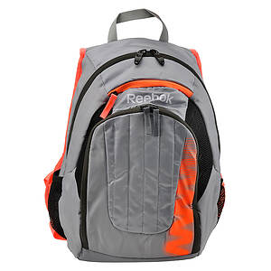 Reebok Z Series L Backpack