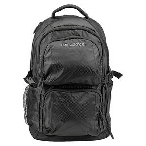 New Balance Performance Backpack
