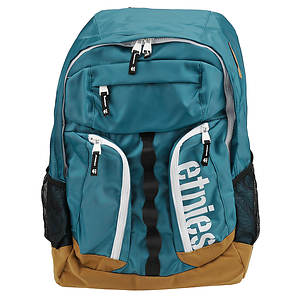 etnies Fuji Backpack