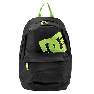 DC Freezebell Backpack