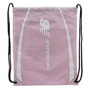 New Balance Women's Endurance Sackpack