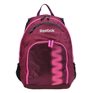 Reebok Women's Z Series S Backpack