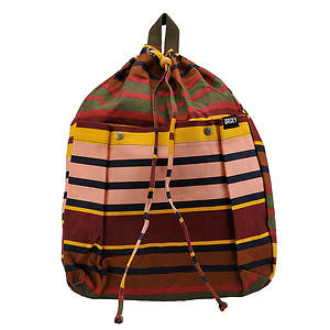 Roxy Pack Rat Backpack