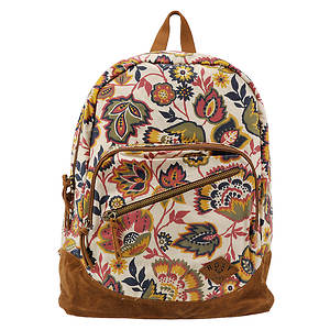 Roxy Long Time Backpack