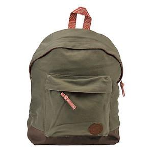 Roxy Tracker Backpack