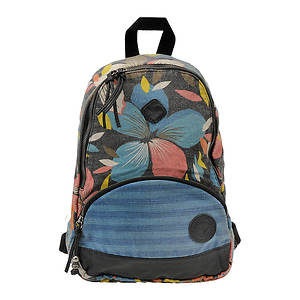 Roxy Great Outdoors Small Backpack