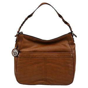 Relic Harper Hobo Bag
