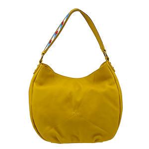 Jessica Simpson Zulu Hobo Bag