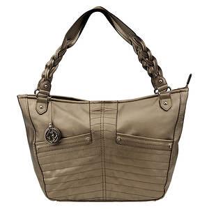 Relic Harper Tote Bag