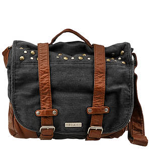 Roxy Take On Messenger Bag