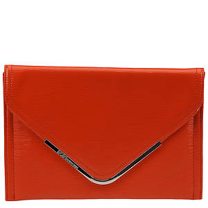 BCBGeneration Women's Beverly Envelope Clutch